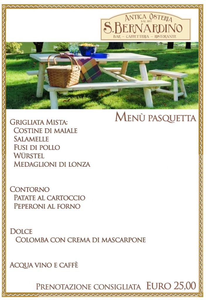 menu-pasquetta